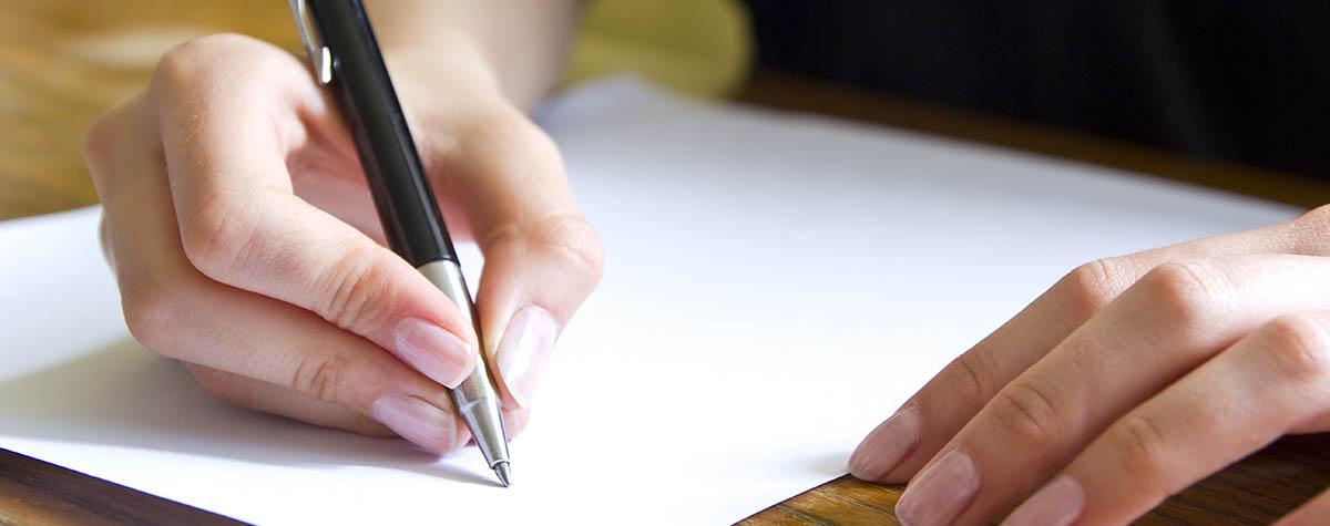 MEMAHAMI KONSEP WRITING IELTS
